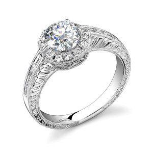 Tmx 1258205623446 LGWR99521a Pasadena wedding jewelry