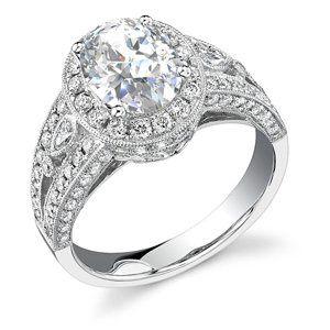 Tmx 1258205624524 LGWR99531b Pasadena wedding jewelry