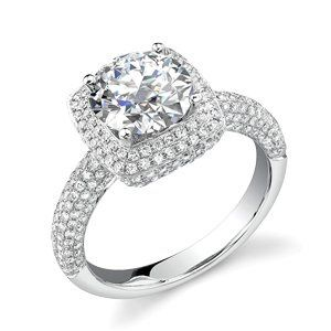 Tmx 1258205625196 LGWR9954a Pasadena wedding jewelry