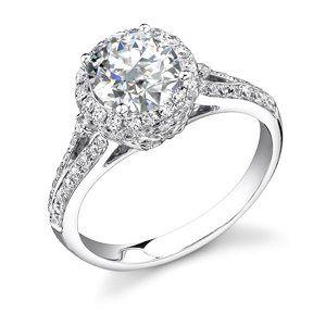 Tmx 1258205629789 LGWR9959b Pasadena wedding jewelry