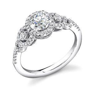 Tmx 1258205630196 LGWR99611a Pasadena wedding jewelry