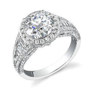 Tmx 1258205632461 LGWR9970a Pasadena wedding jewelry