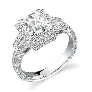 Tmx 1258205632492 LGWR9968b Pasadena wedding jewelry