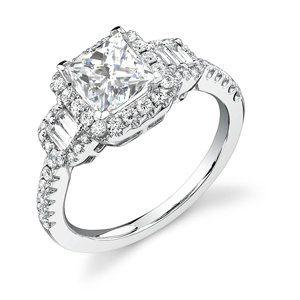 Tmx 1258205634196 LGWR9978a Pasadena wedding jewelry