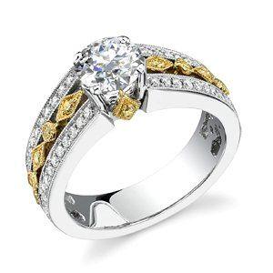 Tmx 1258205635258 LGWR99711c Pasadena wedding jewelry
