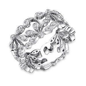 Tmx 1258205930883 LGWR9949IV Pasadena wedding jewelry
