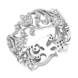 Tmx 1258205931680 LGWR9948IV Pasadena wedding jewelry