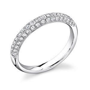 Tmx 1258205932086 LGWR9957IV Pasadena wedding jewelry