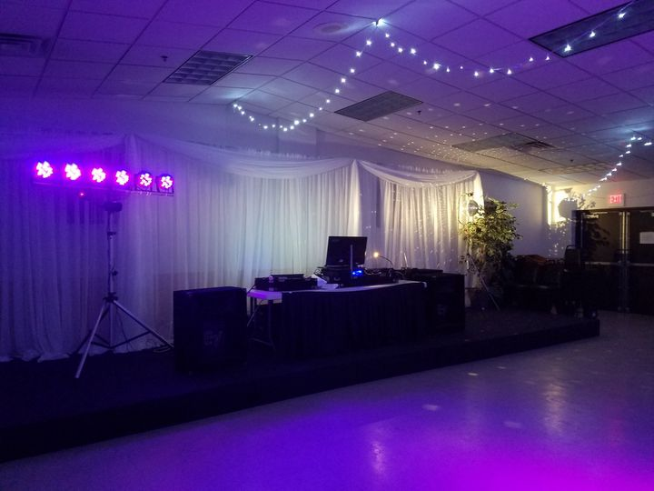 Tmx 1505167477378 Small System Appleton, WI wedding dj