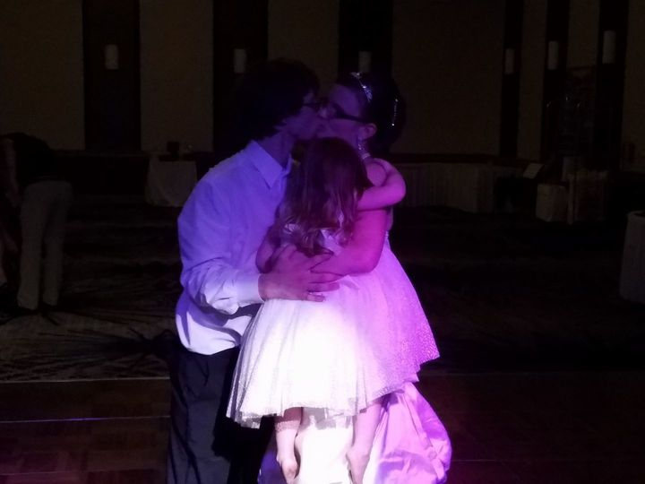 Tmx 1505169078383 Couples Dance Appleton, WI wedding dj