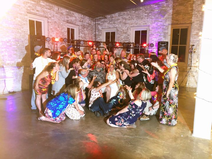 Tmx Blow A Kiss 51 986020 1561990589 Appleton, WI wedding dj