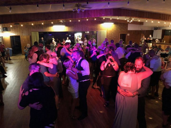 Tmx Img 1667 51 986020 Appleton, WI wedding dj