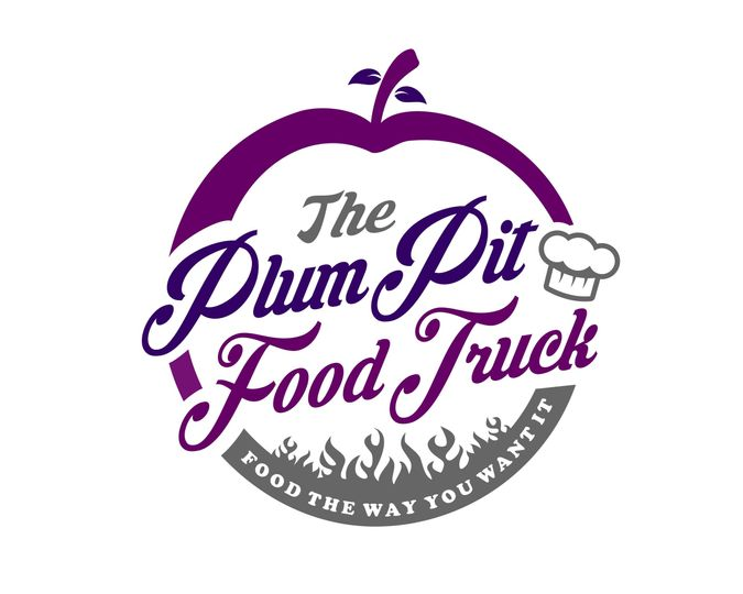 the plum pit food truck 1