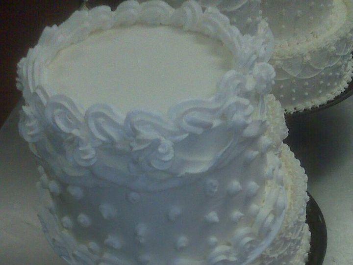 Tmx 1362607414612 IMG00080Copy Marcus Hook, PA wedding catering