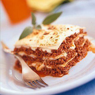 Tmx 1362607419945 Lasagna Marcus Hook, PA wedding catering