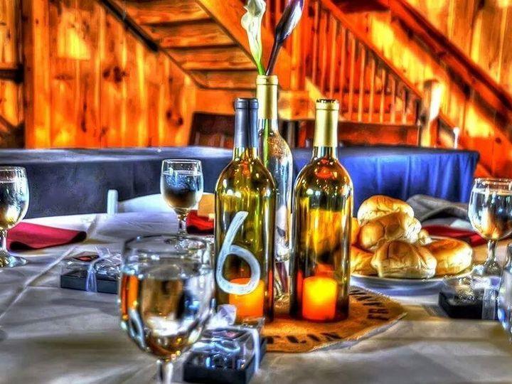 Tmx 1480562963258 103725167226428411050361846937099685427668n Marcus Hook, PA wedding catering
