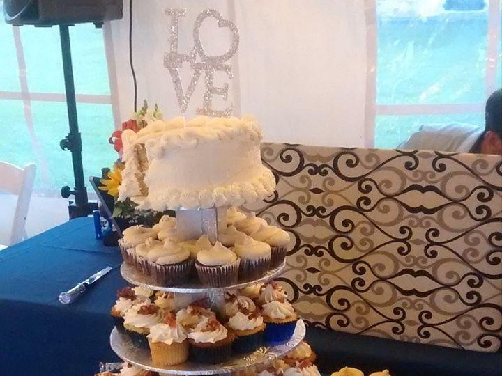 Tmx 1480562980120 104266907211942145832326874187876462983168n Marcus Hook, PA wedding catering