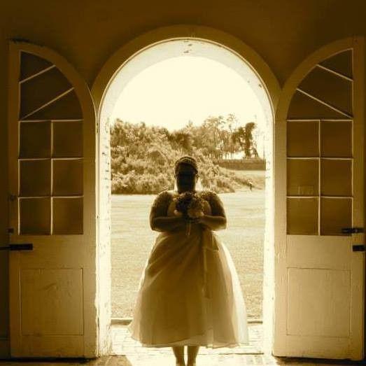 Tmx 1480562986207 10441386102030171581646456711507862312588776n Marcus Hook, PA wedding catering