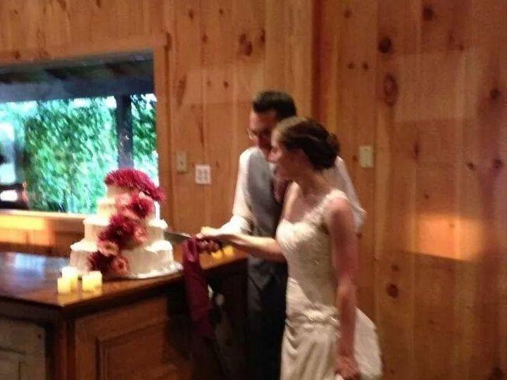 Tmx 1480563000254 104641707226429111050292958971742955681781n Marcus Hook, PA wedding catering