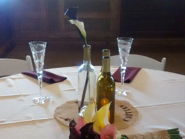 Tmx 1480563005664 105053637215066645519874512546439578132640n Marcus Hook, PA wedding catering