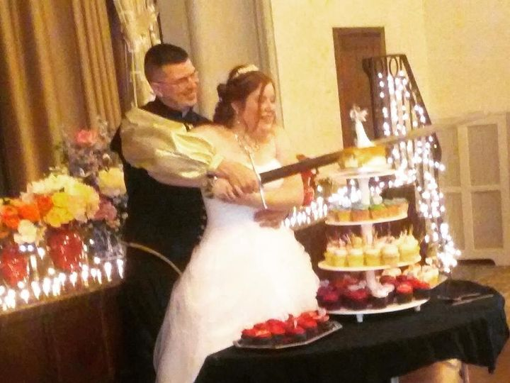 Tmx 1480563010872 110169709394500527428953246046162079478194o 1 Marcus Hook, PA wedding catering