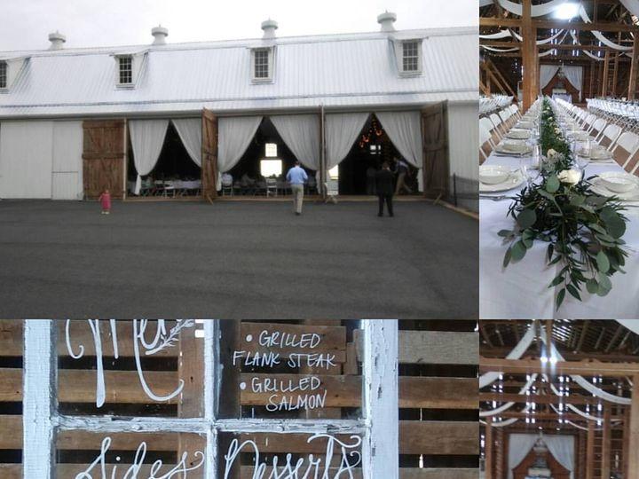 Tmx 1480563059065 1355907311324556067756714970157928485625403o Marcus Hook, PA wedding catering