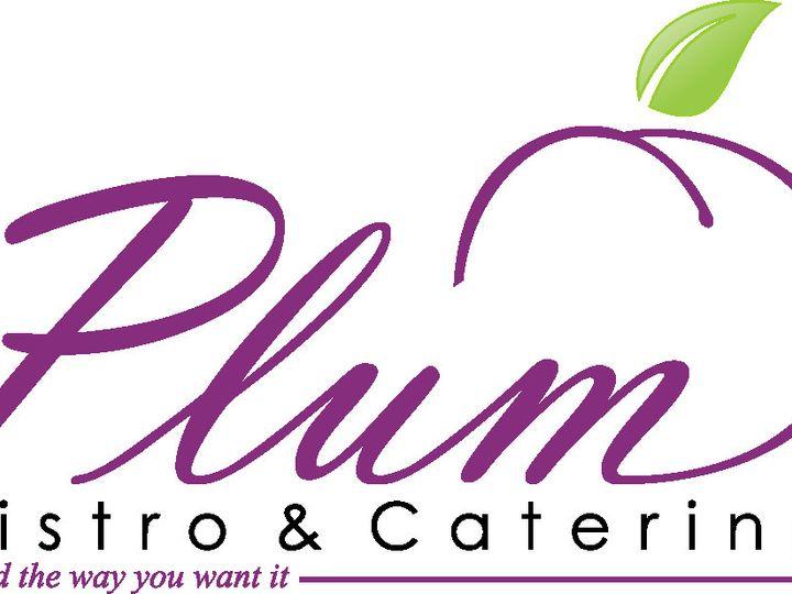 Tmx 1480563078748 Plum Marcus Hook, PA wedding catering