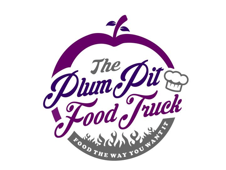 Tmx 1480563107960 The Plum Pit Food Truck 1 Marcus Hook, PA wedding catering
