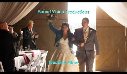 Sound Vision Productions 1