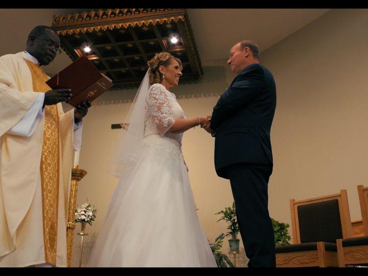 Tmx 1518112033 12ed296dc14f8f3f 1518112032 F1d3241e0e115b8a 1518112032523 1 Connie Pic Paxinos, PA wedding videography