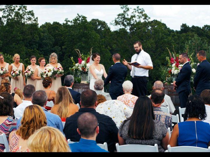 Tmx 1518112209 F1f6ea8de628fb1c 1518112208 F86d702339872985 1518112207638 3 Kelsea Pic Paxinos, PA wedding videography