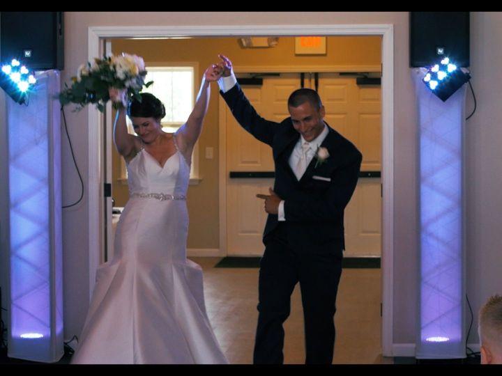 Tmx 1518114419 07040e7c1ac9a943 1518114418 8719546941ce8cef 1518114417950 3 Kelsea Dancing Pic Paxinos, PA wedding videography
