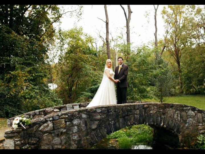 Tmx 1518114567 B99b8fc0c56c68d6 1518114565 Ac1fb3324c5fe393 1518114565521 5 Jenni At Bridge Pi Paxinos, PA wedding videography