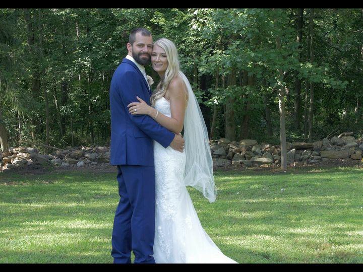 Tmx Angela Dean 51 996020 161870835574951 Paxinos, PA wedding videography