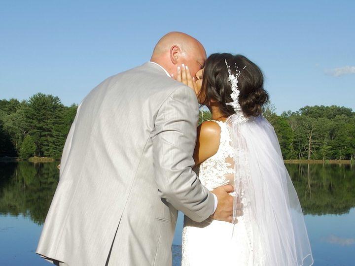 Tmx Aubrey Shane Lake 51 996020 161870907694999 Paxinos, PA wedding videography