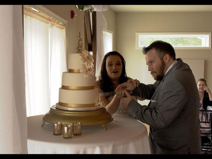 Tmx Fuller Cake 51 996020 Paxinos, PA wedding videography