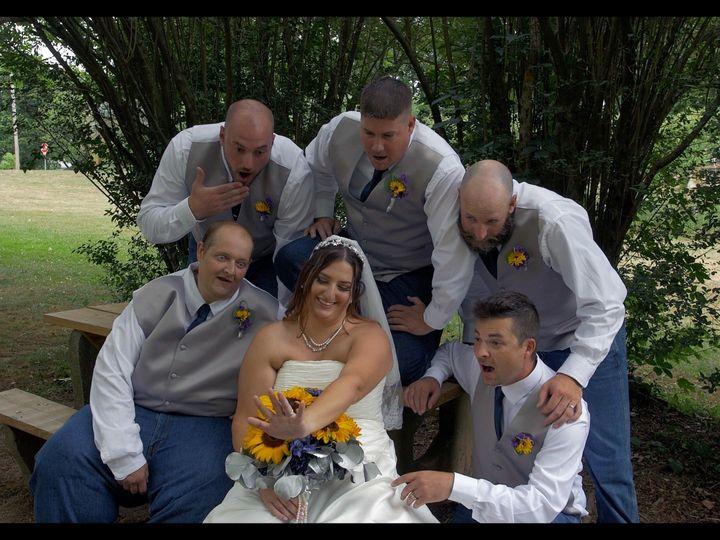 Tmx Jessicas Rock 51 996020 161870857743673 Paxinos, PA wedding videography