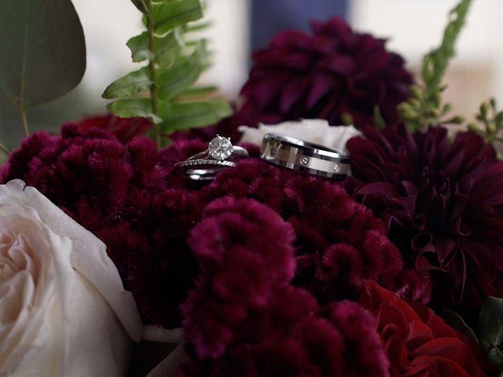 Tmx Lester Rings 51 996020 Paxinos, PA wedding videography