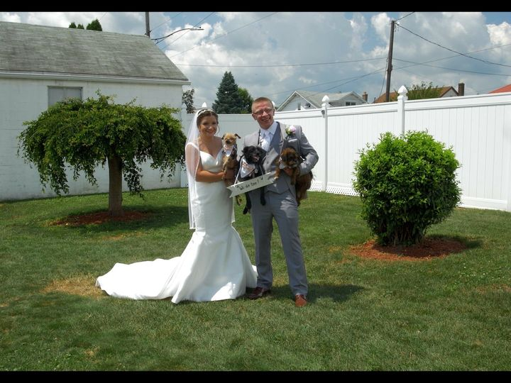 Tmx Murphy Family 51 996020 161870892857846 Paxinos, PA wedding videography