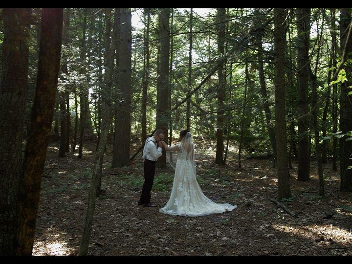 Tmx Young Hand Kiss 51 996020 Paxinos, PA wedding videography