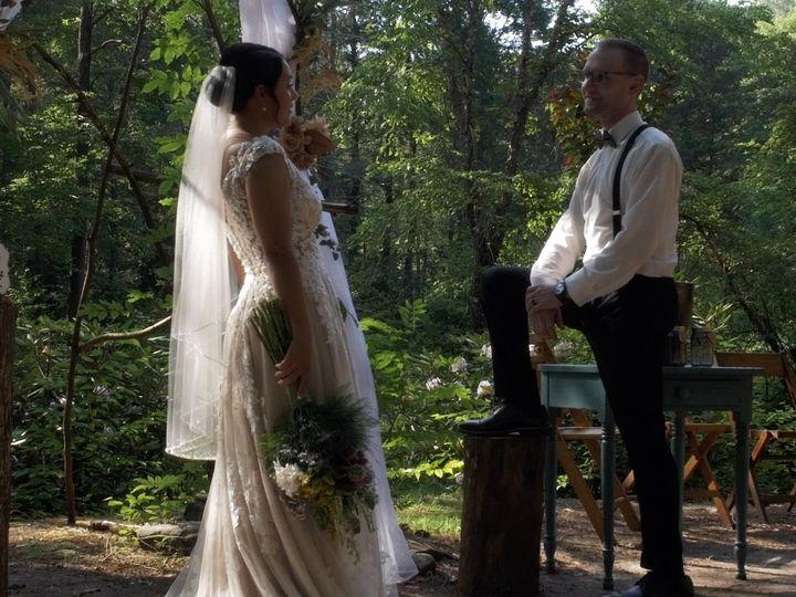 Tmx Young Photo 51 996020 Paxinos, PA wedding videography