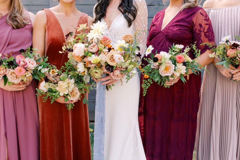 ourwedding 54 51 957020 159907181658518