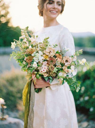 Laurel Creek Florals