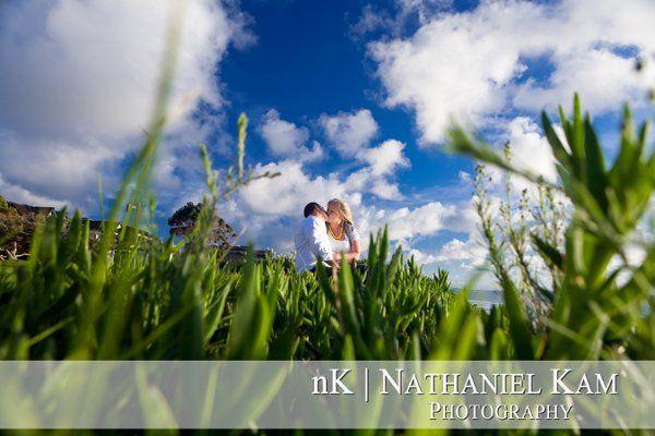 SanDiegoEnagementPhotographybyNathanielKam0005