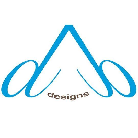 dbdesigns