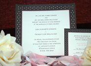 wedding polkadots