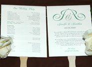 Tmx 1225159505609 Programs Fan Union City wedding invitation
