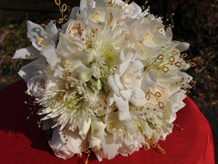 Tmx 1361373196508 DSC0038 Milford wedding florist