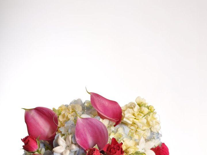 Tmx 1361373398298 DSC0101 Milford wedding florist