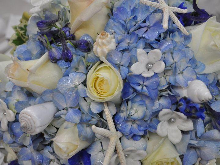 Tmx 1361373708299 DSC0013 Milford wedding florist
